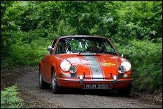 911 SC Targa - Stripes or no stripes? - Page 2 - Pelican Parts Technical BBS