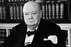 How Churchill used science in his bid to win | The Times http://www.thetimes.co.uk/tto/life/article4331508.ece