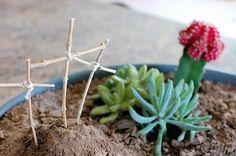 I love this blog! She has fabulous ideas for celebrating the Resurrection/Easter!