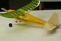 Airplane Drone, Skateboard, How To Plan, Gallery, Vintage, Design, Skateboarding, Roof Rack, Skate Board