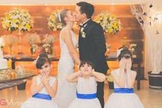 ♥♥♥   BRANCA CERIMONIAL A Branca Assessoria e Cerimonial tem como objetivo principal realizar o sonho de cada casa. Cuidamos de cada detalhe do evento com carinho e dedicaç�... http://www.casareumbarato.com.br/guia/branca-cerimonial/