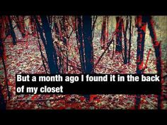 Introduction: Spooky Woebegone - YouTube