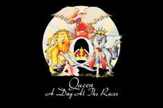"Crítica | ""A Day at the Races"" – Queen"