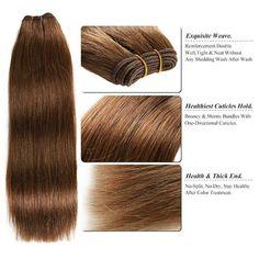 www.e-hair.gr treses extensions afeleies postis
