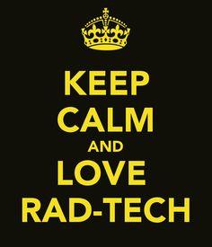 keep-calm-and-love-rad-tech.png (600×700)