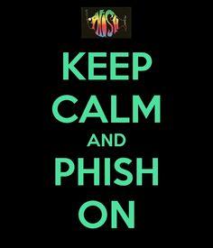 """Heavy Things,"" by Phish, chosen by Kellen Beaver http://www.youtube.com/watch?v=o8G5eGicdaI=PLcCAvCF9tFsLU6CG3IKDOnGsk3lhtukTr"