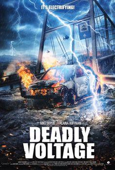 Deadly Voltage[DVDRiP] - http://cpasbien.pl/deadly-voltagedvdrip/