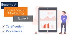 Digital Marketing & DoubleClick Training Institute In Hyderabad Inbound Marketing, Social Media Marketing, Digital Marketing, Google Ads, Hyderabad, Slot, How To Become, Train, This Or That Questions