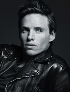 Eddie Redmayne.. you can pout over here if you like...(follow minkshmink on pinterest)