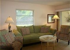 6700 Gulf of Mexico Drive #110 | Whitney Beach #110 | Longboat Key Vacation Rental Property | RVA
