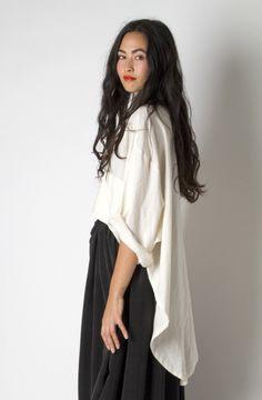 ¿Qué modelo Branzi sería el más adecuado para este outfit?