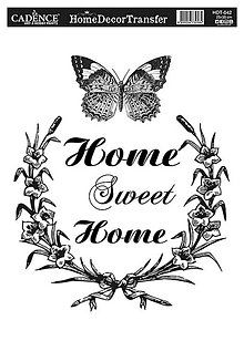 Papier - Home Dekor Transfer - Decoupage Vintage, Decoupage Paper, Vintage Paper, Wax Paper Transfers, Transfer Paper, Vintage Tags, Vintage Labels, Shabby, Vinyl Crafts