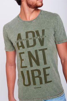 74c39abb9 Apparel Design, Love T Shirt, Mens Trends, Printed Shirts, Cool T Shirts