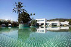 Villa Nema