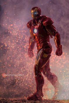 Marvel, iron man и marvel comics. Marvel Comics, Marvel E Dc, Marvel Heroes, Captain Marvel, Marvel Avengers, Marvel News, Iron Man Art, Hulk, Iron Man Tony Stark