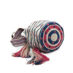 Color Beige, Cufflinks, Accessories, Satchel Handbags, Purses, Green Rose, Hand Knitting, Backpack Purse, Bias Tape