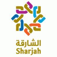 Sharjah brand (UAE)