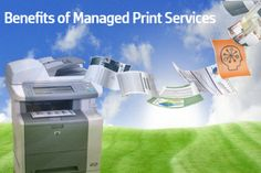 15 best managed print services images on pinterest printing costs the top 5 benefits of managed print services in your company httpwww fandeluxe Image collections