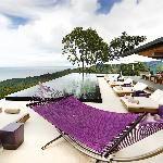 Kura Design Villas Uvita, Costa Rica