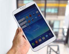 5 tablet cỡ nhỏ đáng chọn nhất 2013 | Cafesohoa.vn - Tin tức Công nghệ & Khoa học