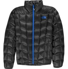 The North Face Men's Down Under Jacket - Dick's Sporting Goods