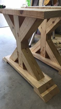 leading insights for 2018 on elegant Best Woodworking Projects Ideas products Farmhouse Table Plans, Farmhouse Furniture, Rustic Furniture, Diy Furniture, Furniture Cleaning, Woodworking Projects Diy, Woodworking Furniture, Fall Wood Projects, Furniture Projects
