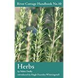 Hedgerow (River Cottage Handbook, No.7): Amazon.co.uk: John Wright, Hugh Fearnley-Whittingstall: 8601234614678: Books Hugh Fearnley Whittingstall, John Wright, River Cottage, Herbs, Amazon, Cooking, Books, Plants, Kitchen