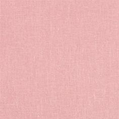From Robert Kaufman Fabrics, this lightweight (5.6 oz. per square yard) linen blend fabric has a luxurious hand with a full-bodied drape. Perfect for fine linens, heirloom projects, blouses, shirts, fuller skirts & dresses, and light jackets.