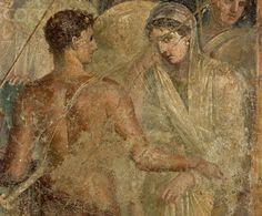 Lesbia  by Gaius Valerius Catullus