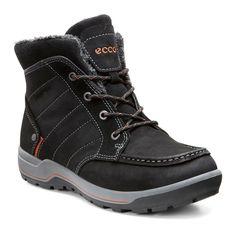 894f7775cc35f5 motherfucking hiking boots