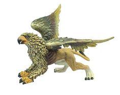 Safari Ltd Mythical Realms Griffin
