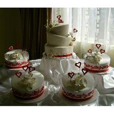 wedding-cake-051.jpg (300×300)