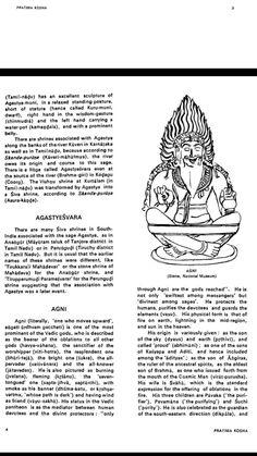 Kalamkari Painting, Portrait Photography Men, Shiva Statue, Line Art, Outline, Diagram, Sculpture, Left Handed, Drawings