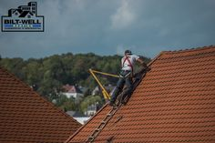 Are you looking for a Leading Roofing Contractor In Los Angeles? Visit Biltwellroofing.com. They provide the both residential and commercial roofing services at affordable rates form others. To know more visit : https://biltwellroofing.com/