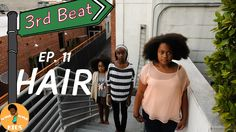Hello Artist!  Watch 3rd BEAT - Episode 11 - HAIR - https://www.youtube.com/watch?v=R0v8hCchM-k  #kidscontent #kidsvideos #kidgeneratedcontent #diversity #culture
