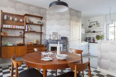 brillant stop off b&b in france - stop off b&b on the way to south of france , poul cadovius furniture, osteegard furniture, design kitchen