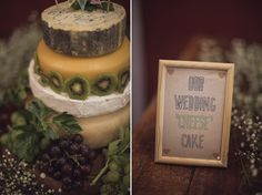 Barnabrow house wedding - Cork wedding photographers - Unusual laid back barn wedding ceremony -unique alternative love photographer - pawel bebenca  0143