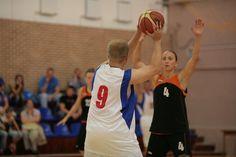 """The """"Energy"""" -Sport pride of Ivanovo"""