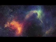 SpekrFreks & Relentless - Apollo (Farleon Remix) - YouTube
