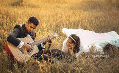 Appu Sheeba Post Wedding