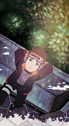 Naruto Kakashi, Anime Naruto, Madara Uchiha, Naruto Clans, Naruto Shippuden Sasuke, Naruto Art, Otaku Anime, Manga Anime, Wallpapers Naruto