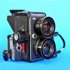 Koni-Omegaflex M - Camera-wiki.org - The free camera encyclopedia