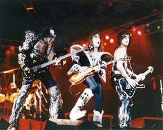 Dynasty Tour : 1979