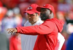 Biggest Chiefs-Jets matchups to watch, as Darrelle Revis returns to NFL