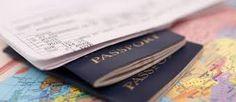 permanent residency in ukraine obtaining services immigration, residence setup, resident status