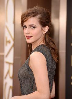 Emma  ! ! !