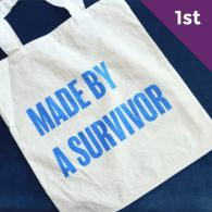Safety for survivors of domestic violence and their children begins with Economic Justice and Stability Learn More
