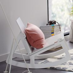 Elvang Classic #Cushion Rosa #pink #urban #scandi #lookbook #SS14 #interiordesign