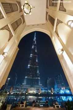 http://24.media.tumblr.c... #dubai #uae http://dubaiuae.co/DubaiTravelHotels