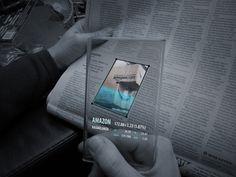 http://www.visualbloke.com/NUIVIGPage.html